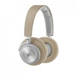 Bang & Olufsen - Bang & Olufsen BeoPlay H7 Wireless OE Kulaklık Cenere Grey