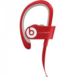 Beats - Beats Powerbeats 2 Wireless Kulakiçi Kulaklık Kırmızı