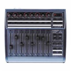 Behringer - Behringer BCF2000 Profesyonel USB Midi Kontrol Ünitesi