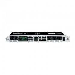 Behringer - Behringer DCX2496 Dijital 24 Bit Crossover Sinyal İşleyici