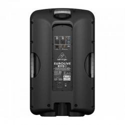 Behringer Eurolive B115D Aktif Power Hoparlör - Thumbnail