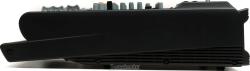 Behringer EuroPower PMP500 12 Kanal 500 Watt Power Mikser - Thumbnail