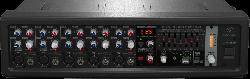 Behringer - Behringer EuroPower PMP550M Power Mikser