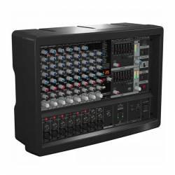 Behringer - Behringer Europower PMP580S Power Mikser