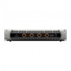 Behringer - Behringer iNuke NU4-6000 6000 Watt 4 Kanallı Power Anfi