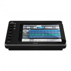 Behringer - Behringer iS202 iPad Pratik Kayıt Cihazı