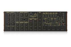 Behringer - Behringer K-2 Analog Synthesizer