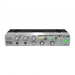 Behringer - Behringer MIX800 Karaoke Makinası
