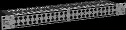 Behringer - Behringer PX3000