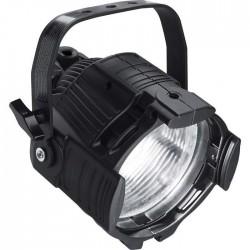 Behringer - Behringer UP1200 Profesyonel PAR 64 Spot tipi Sahne Işığı