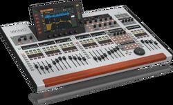 Behringer - Behringer WiNG 48 Kanal Dijital Mixer
