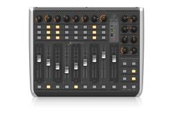 Behringer - Behringer X-TOUCH COMPACT Daw Controller