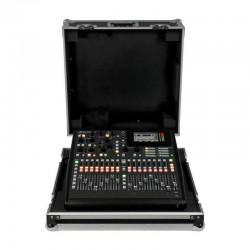 Behringer - Behringer X32 Producer TP - Dijital Mikser ve Hardcase