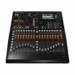 Behringer - Behringer X32 Producer Dijital Mikser