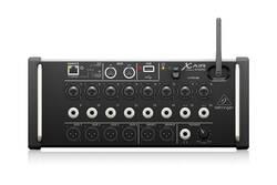 Behringer - Behringer XR16 16 Kanallı Tablet Kontrollü Dijital Mikser