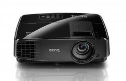 BenQ - BenQ MS521P Projeksiyon