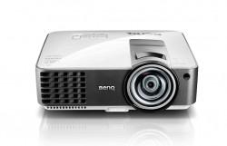 BenQ - BenQ MX823ST Projeksiyon