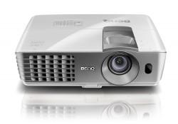 BenQ - BenQ W1070 Projeksiyon