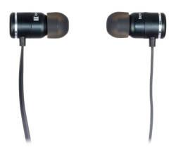 Beyerdynamic - Beyerdynamic Byron BTA Bluetooth Kulakiçi Dinleme Kulaklık