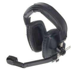 Beyerdynamic - Beyerdynamic DT 109 Dinleme Kulaklık