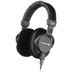 Beyerdynamic - Beyerdynamic DT 250 Gamer Kulaklık