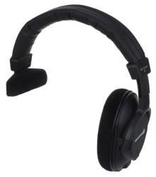 Beyerdynamic - Beyerdynamic DT 252 Gamer Kulaklık
