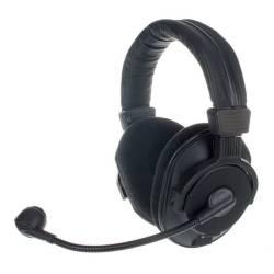 Beyerdynamic - Beyerdynamic DT 290 MK II Dinleme Kulaklık