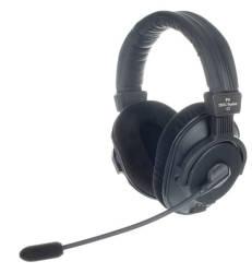 Beyerdynamic - Beyerdynamic DT 291 PV MK II Dinleme Kulaklık