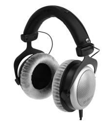 Beyerdynamic - Beyerdynamic DT 880 Pro 250 ohm Stüdyo Kulaklık