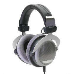Beyerdynamic - Beyerdynamic DT 880 Edition Stereo Kulaklık