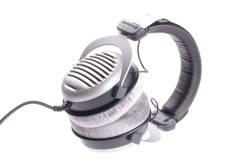 Beyerdynamic - Beyerdynamic DT 990 Edition Stereo Kulaklık