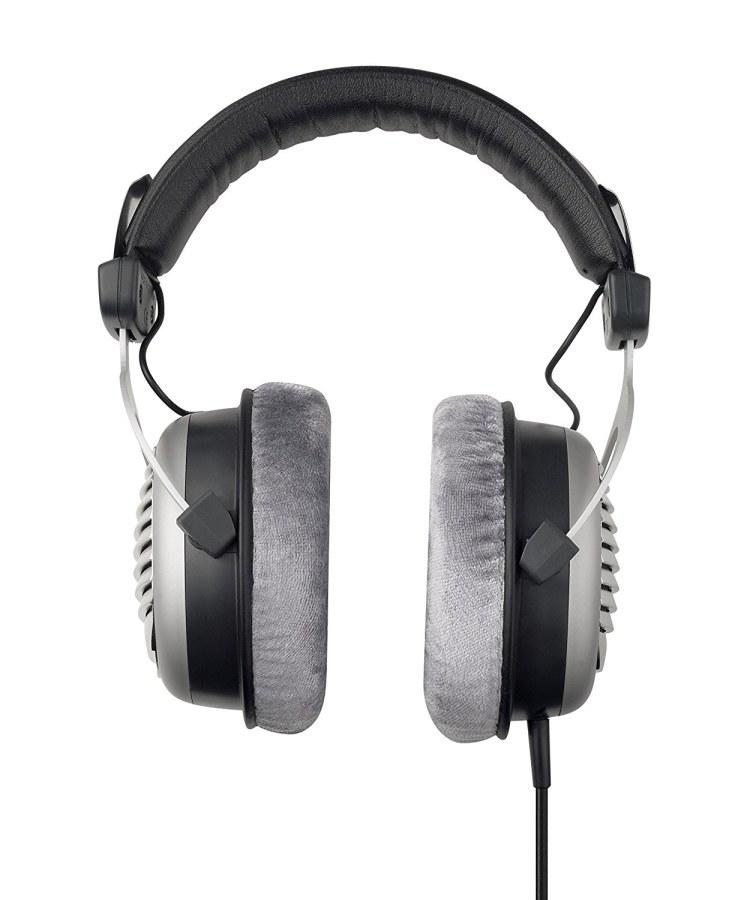Beyerdynamic DT 990 Edition Stereo Kulaklık