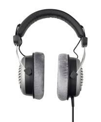 Beyerdynamic DT 990 Edition Stereo Kulaklık - Thumbnail