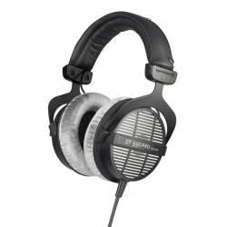 Beyerdynamic - Beyerdynamic DT 990 PRO Stüdyo Referans Kulaklık