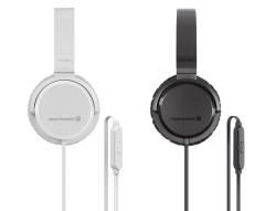 Beyerdynamic - Beyerdynamic DTX 350 m Black/white stereo kulaklık