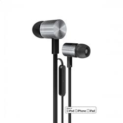 Beyerdynamic - Beyerdynamic İDX 200 İE Titan Apple Lisanslı Kulaklık