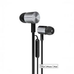 Beyerdynamic - Beyerdynamic İDX 200 İE Titan Apple Lisanslı Kulaklık