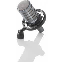 Beyerdynamic - Beyerdynamic M 99 Yayın ve Stüdyo Kayıt Mikrofonu