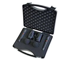 Beyerdynamic - Beyerdynamic MC 930 Stereo Set