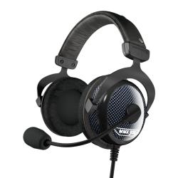 Beyerdynamic - Beyerdynamic MMX 300 Pro Gamer Kulaklık