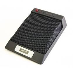 Beyerdynamic - Beyerdynamic MPC 70 USB'li Condenser Boundary Mikrofonu