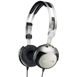 Beyerdynamic - Beyerdynamic T 51 P Taşınabilir Kulaklık