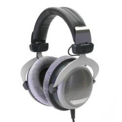 Beyerdynamic - Beyerdynamic T 70 Hİ-Fİ Kulaklık