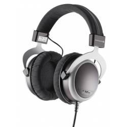 Beyerdynamic - Beyerdynamic T 70P Stereo Kulaklık