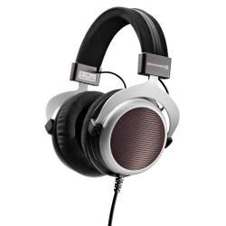 Beyerdynamic - Beyerdynamic T 90 Stereo Kulaklık