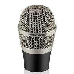 Beyerdynamic - Beyerdynamic TG 56 Condenser Vokal Mikrofonu