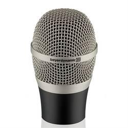Beyerdynamic - Beyerdynamic TG V56 Condenser Vokal Mikrofonu