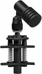 Beyerdynamic - Beyerdynamic TG D35 Davul Mikrofonlu
