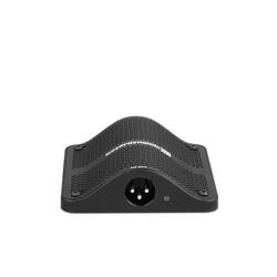 Beyerdynamic - Beyerdynamic TG D71 Condenser Davul Mikrofonu