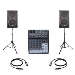 InfoMusic Ses Paketleri - Big Star 12